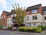 Thumbnail for sale in Redlin Court, Redhill