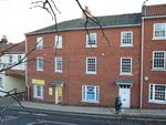 Thumbnail to rent in St Martin At Bale Court, Norwich, Norfolk