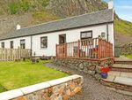 Thumbnail to rent in Caolas Cottages, Ellenabeich