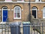 Thumbnail to rent in Windmill Street, Gravesend