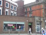 Thumbnail to rent in Sister Dora Buildings, The Bridge, Walsall