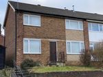 Thumbnail to rent in Hague Avenue, Rotherham