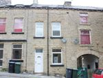 Thumbnail for sale in Clock View Street, Keighley, West Yorkshire
