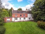 Thumbnail for sale in Hewell Lane, Tardebigge