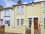 Thumbnail for sale in Redvers Road, Brighton, East Sussex