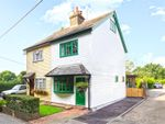 Thumbnail to rent in The Rushetts, Main Road, Edenbridge