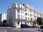 Thumbnail to rent in Brunswick Place, Hove