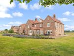 Thumbnail for sale in Breckenbrough, Thirsk, North Yorkshire