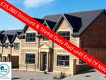 Thumbnail for sale in The Stow, Scotby, Carlisle