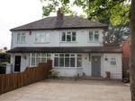 Thumbnail to rent in Danford Lane, Solihull