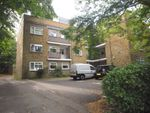 Thumbnail to rent in Waverley Road, Enfield, Middlesex