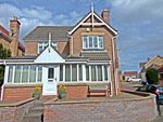 Thumbnail for sale in O'neill Drive, Peterlee