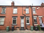 Thumbnail for sale in Dobson View, Leeds, West Yorkshire