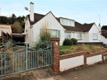 Thumbnail to rent in Clifton Road, Paignton