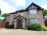 Thumbnail to rent in Manor Park Gardens, Edgware