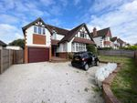 Thumbnail to rent in Onslow Road, Hove