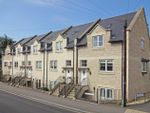 Thumbnail for sale in Courtside Terrace, Frome Road, Bradford-On-Avon