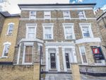 Thumbnail for sale in Albion Way, London