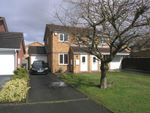 Thumbnail for sale in Stourbridge, Wordsley, Ensall Drive
