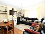 Thumbnail for sale in Archer Road, Orpington, Kent