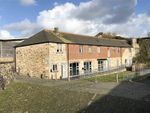 Thumbnail to rent in Foundry Lane, Hayle