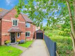 Thumbnail for sale in Wilton Road, Kettering
