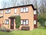 Thumbnail to rent in Kirkby Court, Frimley