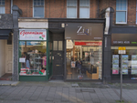 Thumbnail for sale in Walm Lane, Willesden