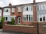 Thumbnail to rent in Kingston Road, Willerby