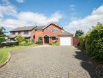 Thumbnail to rent in Wigan Road, Westhead, Ormskirk