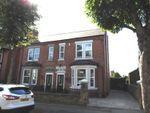 Thumbnail for sale in Nelson Road, Daybrook, Nottingham