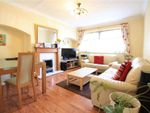 Thumbnail to rent in Worthing Road, Heston, Hounslow