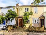 Thumbnail for sale in Mill Street, Kingston Upon Thames