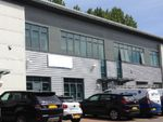 Thumbnail to rent in Dwight Road, Watford