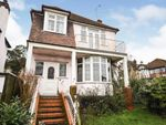 Thumbnail for sale in The Drive, Westcliff-On-Sea