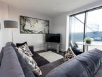 Thumbnail to rent in Cheetham Hill Road, Manchester