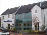 Thumbnail to rent in Hazel House, Stoneyfield Business Park, Inverness