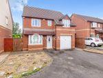 Thumbnail for sale in Harewood Crescent, Stockton-On-Tees