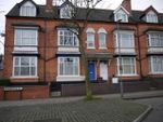 Thumbnail to rent in Charleville Rd, Birmingham