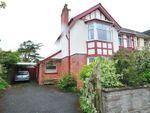 Property history Wrey Avenue, Sticklepath, Barnstaple EX31