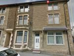 Thumbnail for sale in Manchester Road, Haslingden