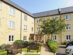Thumbnail for sale in Otters Court, Witney