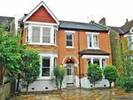 Thumbnail to rent in Creffield Road, Ealing