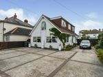 Thumbnail for sale in Hayling Island, Hampshire, .