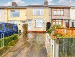 Thumbnail to rent in Willis Lane, Whiston, Prescot