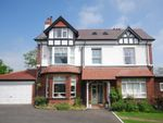 Thumbnail for sale in Jacksons Edge Road, Disley, Stockport, Cheshire