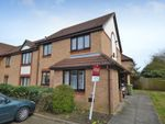 Thumbnail for sale in Pimpernell Grove, Walnut Tree, Milton Keynes, Buckinghamshire
