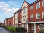 Thumbnail to rent in Coopers Gate, Banbury, Oxfordshire