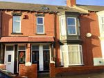 Thumbnail for sale in Birchington Avenue, South Shields