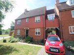 Thumbnail to rent in Ellis Close, Five Oak Green, Tonbridge, Kent